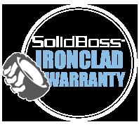 logo-warranty